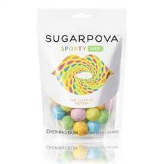 이 깜찍하고 알록달록한 테니스 공들의 정체  자세히 보니 사탕 ? 달콤한 걸 좋아하는 테니스 선수 #마리아샤라포바 (@mariasharapova) 의 입맛 덕분에 탄생한 캔디 레이블 #슈가포바 의 사탕입니다 수익의 일부는 마리아 샤라포바 파운데이션 (Maria Sharapova Foundation) 에게 기부돼 체르노빌 원전 사고의 피해 아동들을 위한 장학금으로 사용된답니다. 예쁘고 맛있는 사탕을 즐기면서 착한일도 할 수 있는 기회죠? (@sugarpova Juyoung Lee) _ Proceeds from #tennis star #MariaSharapova's candy label #Sugarpova are donated to the #MariaSharapovaFoundation for Youth from the Chernobyl affected areas of Belarus. #Vogue #VogueKorea #网球 #糖  via VOGUE KOREA MAGAZINE…