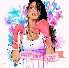 #Strong #Able #Revolutionary #Beautiful #Resilient #Important #Real #Intelligent #WorthIt @sarokey #FashionIllustrations| Be Inspirational ❥|Mz. Manerz: Being well dressed is a beautiful form of confidence, happiness & politeness