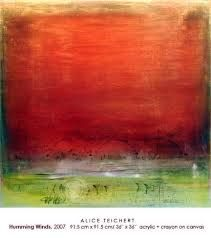 Image result for alice teichert painting