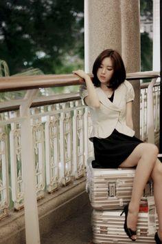 Yun Seon Young - 윤선영 // Yoon Sun Young's photos – 42 albums | VK