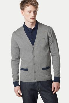 Cotton  Natural Fabric  Comes from Cotton Trees   Takes Die Really Easily   It's Versatile  More of a Summer Cotton not Winter