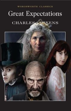 Great Expectations (Wordsworth Classics) by Charles Dickens http://www.amazon.co.uk/dp/1853260045/ref=cm_sw_r_pi_dp_0I66tb0M5GME3