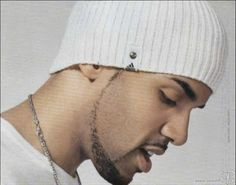 Craig David - Fan club album Craig David, Jason Derulo, Good Looking Men, Music Quotes, Comedians, How To Look Better, Music Videos, Eye Candy, Handsome