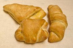 Pastry from Hungaro Durum Rye Flour!