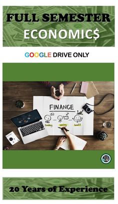 Financial Organization Printables, Weekly Savings Plans, - Loan Officer, Online Jobs No Experience. Teaching Economics, Economics Lessons, Math Lessons, Secondary Resources, Social Studies Resources, Financial Literacy, Financial Organization, Teen Money, History Teachers