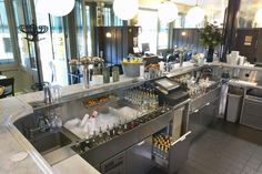 Outstanding Bar Layouts And Design Gallery - Best inspiration home ...