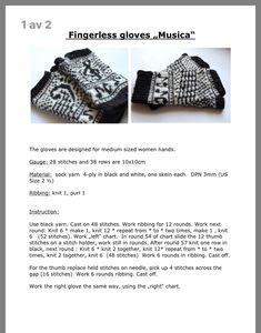 Medium Sized Women, Knitting Patterns, Crochet Patterns, Casting On Stitches, Knit Mittens, Sock Yarn, Yarn Crafts, Fingerless Gloves, Neck Warmer