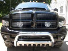 17 Dodge Ram Rumble Bee Ideas Dodge Ram Dodge Ram