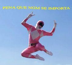 Bts Memes, Funny Memes, Jokes, Power Rangers Memes, Power Rangers Megaforce, Reaction Face, Meme Stickers, All The Things Meme, Cool Memes