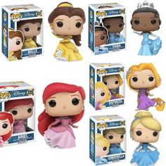 Available 23/9 don't miss out, pre-order with Ozzie Collectables and be rewarded for every $ spent.  www.ozziecollectables.com.au   #funko #pop #popvinyl #disney #movies #animation #princesses #princess #littlemermaid #mermaid #belle #ariel #cinderalla #Tiana #Tangled #rapunzel #thefrog #beauty #beast #beautyandthebeast #fairytale