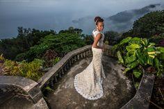 Destination Wedding - Island Wedding  - Bride  Suzanne Marie Smith Photography - www.suzannemariesmith.com