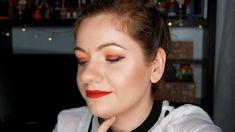 New Year's Eve - Easy Glitter Makeup Look – Glitter Makeup Looks, New Years Eve, Make Up, News, Beauty Makeup, Makeup, Maquiagem