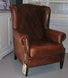 Image result for oorfauteuil