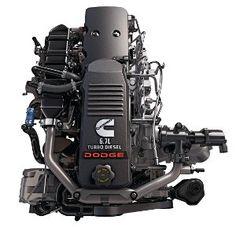 c5d98258717 20 Best The Diesel Evolution 1990-1999 images