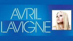 Avril Lavigne - Great tickets, Meet & Greet, Photo Op, and more!  Already have a ticket? Grab an Upgrade package and join in the fun!