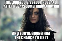 Anyone who's ever tied the knot will definitely relate to these marriage memes. This hysterically funny meme list proves married life isn't always wedded bliss, sometimes it's a complete joke. Funny Get Well Meme, Funny Relatable Memes, Funny Posts, Funny Stuff, Awesome Stuff, Jail Meme, Husband Meme, Big Joke, Hysterically Funny