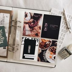 WEBSTA @ kellypurkey - John Krasinski Emily Blunt siting plus some Nora in my Little Bits book. John Krasinski Emily Blunt, Project Life 6x8, Life Journal, Scrapbook Pages, Scrapbooking Ideas, Life Inspiration, Life Photography, Happy Planner, Mini Albums