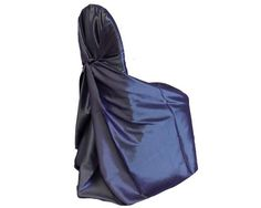 chair cover rentals red deer leather executive desk 83 best 2017 gala images cake table decorations decor wedding periwinkle tafetta wrap