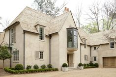 Whitehaven: Five Beautiful Houses: The 2013 Cathedral Antiques Show Tour of Homes