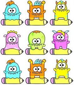 Dolap etiketi çıkart indir, dolap etiketleri, free school locker name tags download printable. Preschool Name Tags, Preschool Cubbies, Classroom Name Tags, Monster Theme Classroom, Classroom Themes, Locker Name Tags, Cubby Name Tags, Cubby Labels, Name Tag For School