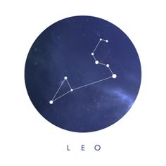 Shop Leo Constellation leo t-shirts designed by clothespin as well as other leo merchandise at TeePublic. Dainty Tattoos, Leo Tattoos, Tatoos, Tattoo Blog, I Tattoo, Leo Constellation Tattoo, Names Of Artists, Zodiac Symbols, Nails Inspiration