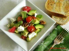 salata cu avocado4