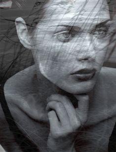 Photographer - Remi Rebillard