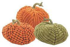 pumpkins | One Kings Lane #OKL