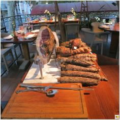Restaurant Pasquale Paoli - 2 Place Paoli - 20220 L'Ile Rousse (2B) - #SomeroContest2015 by @RevezNexus