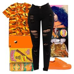 """"" by d-double-e ❤ liked on Polyvore"