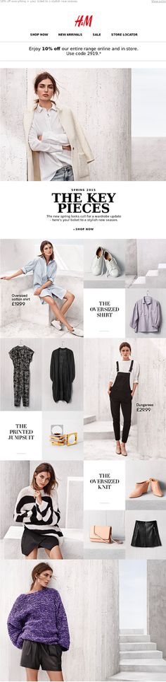 Email New, Suits, Shopping, Fashion, Moda, Fashion Styles, Suit, Wedding Suits, Fashion Illustrations