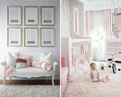 Modern Nursery Interiors (5)