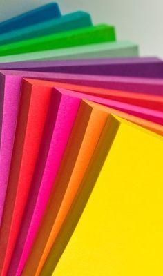 Love Rainbow, Taste The Rainbow, Over The Rainbow, Rainbow Colors, Rainbow Pride, World Of Color, Color Of Life, Happy Colors, Vibrant Colors