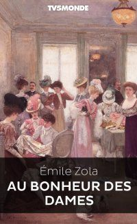 Buy Au bonheur des dames by Emile Zola and Read this Book on Kobo's Free Apps. Discover Kobo's Vast Collection of Ebooks and Audiobooks Today - Over 4 Million Titles! Emile Zola, Free Apps, Audiobooks, Ebooks, Reading, Commerce, Illustrations, Collection, Art