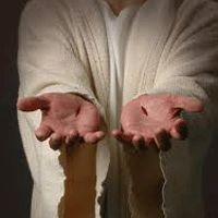 MI RINCON ESPIRITUAL: Dios no se resigna a perder a Tomás...a nadie