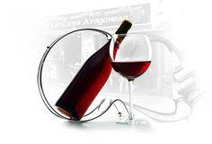 La Cava Aragonesa, tu restaurante en Benidorm. | La Cava Aragonesa, tu restaurante y bar de tapas en Benidorm. Vinos tintos, blancos y rosados. Tapear: embutidos, pinchos, jamón