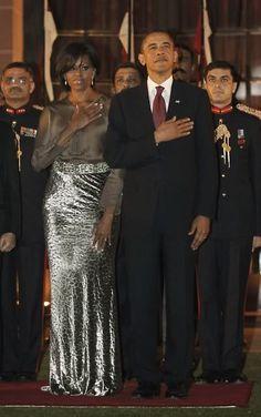 president-barack-obama-and-first-lady-michelle-obama-attend-state-dinner-rashtrapati-bhavan-new-delhisjpg_400_1000_0_85_1_50_50.jpg Photo by middlepassage | Photobucket
