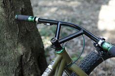 Triangle Bar, Bike Accessories, Bike Stuff, Bicycling, Fonts, Wheels, Boards, Album, Explore