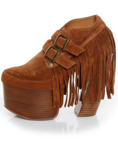 Just... speechless... Oh how I love Jeffrey Campbell.