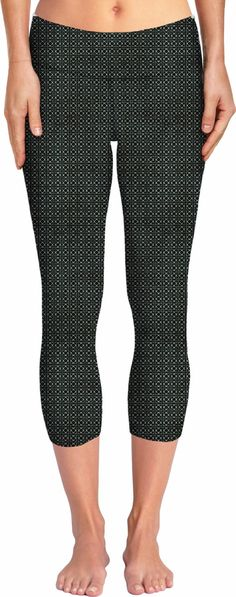 Check out my new product https://www.rageon.com/products/shield-maiden-yoga-pants?aff=HWuJ on RageOn!