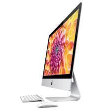 ME088TU iMac 27'' 3.2GHz QC i5/2x4GB/1TB/GT 755M 1GB
