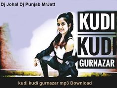 All new pictures song punjabi 2020 list mr jatt download djpunjab
