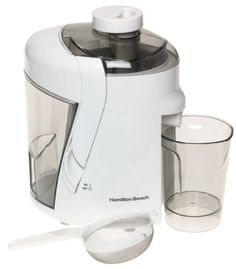 Special Offers - Hamilton Beach 67811 HealthSmart Juice Extractor Review - In stock & Free Shipping. You can save more money! Check It (October 12 2016 at 03:38AM) >> http://standmixerusa.net/hamilton-beach-67811-healthsmart-juice-extractor-review/