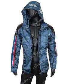 Abbraci Women Bomber Jacket Long Sleeve Casual Lightweight Coat Outwear