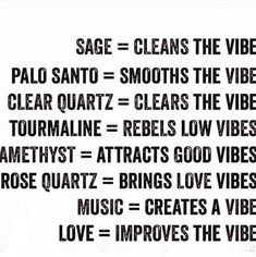 Voodoo, Reiki, Witch Spell Book, Spiritual Cleansing, Herbal Magic, Practical Magic, Chakra Meditation, Crystal Healing Stones, Mind Body Soul