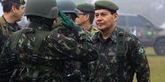Não é mais segredo para ninguém, o poder explosivo da delação do ex-diretor da Petrobrás, Nestor Cerveró . A cúpula do PMDB , partido...