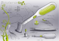 GROHE - Design - About GROHE