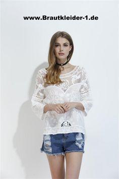 Standesamt kleider online gunstig