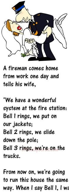 Really Funny Short Jokes, Funniest Short Jokes, Funny Long Jokes, Funny Jokes And Riddles, Bar Jokes, Good Jokes, Funny Picture Quotes, Funny Quotes, Funny Firefighter Quotes