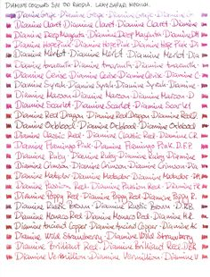 fpn_1375950054__diamine-rhodia-3.jpg   reds on Rhodia Paper